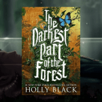 Recensie: The Darkest Part of the Forest is Holly Black-light