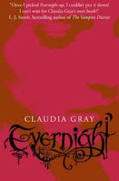 Claudia Gray: wie is ze en wat schrijft ze?