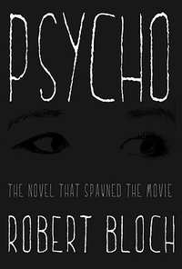 Horrortober: Psycho (het boek) is een goed begin