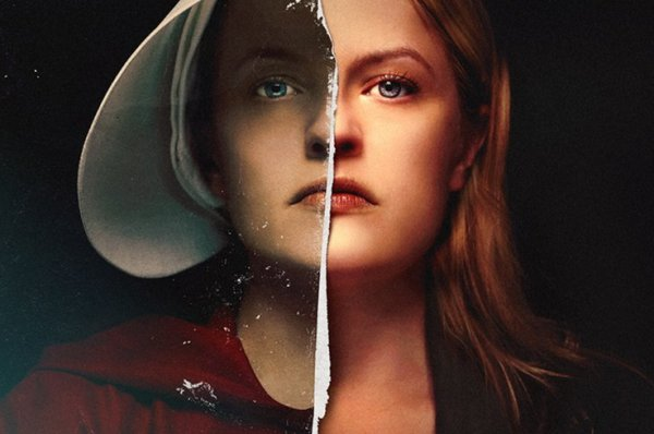 Recensie: The Handmaid's Tale is een hartbrekende must-see serie