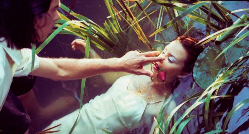 Horrortober: interview met Daniëlle Bakhuis