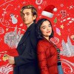 Geekmas recensie van Dash & Lily: cute maar cliché