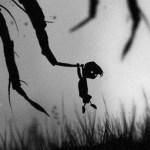 Horrorgame Limbo is interessant maar frustrerend
