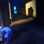 Horrorgame Among the Sleep is niet slaapverwekkend!