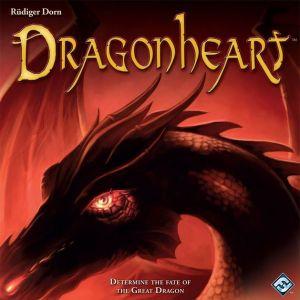 Recensie: Dragonheart online is leuk voor een halfuurtje