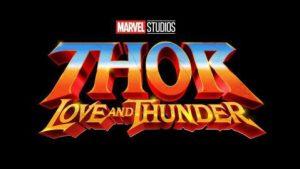 Marvel kondigt titels en data van Phase 4 films aan