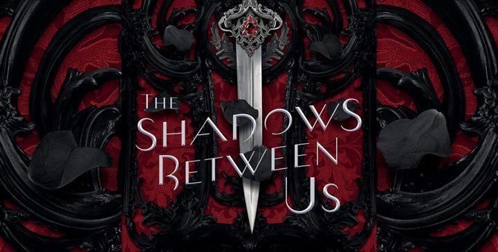 Recensie: The Shadows Between Us is een beetje saai