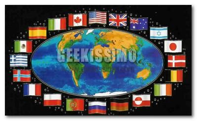 Traduttore i migliori 8 servizi online per tradurre  Geekissimo
