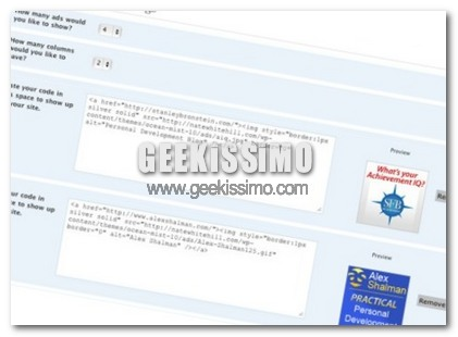 wordpress-plugin-ubd-block-ad