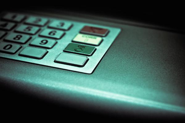 Windows XP va in pensione, le banche scelgono Linux per i Bancomat