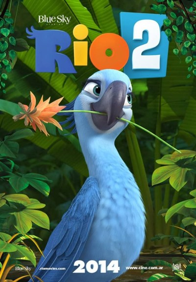 Rio_2_Poster_ft_Jewel