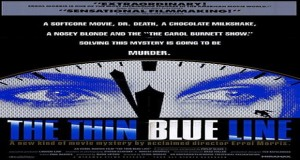 rsz_the_thin_blue_line_1988movie_