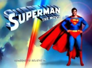 Superman-1978_Believe-Reeve