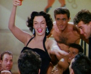 Gentlemen_Prefer_Blondes_Movie_Trailer_Screenshot_19