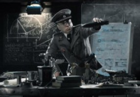Iron-Sky-Directed-By-Timo-Vuorensola-