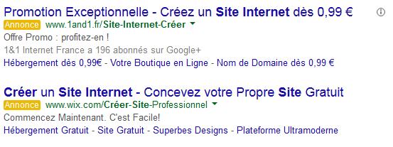 pub_creer-site-internet