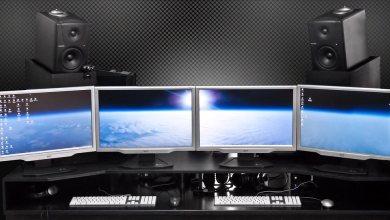 Photo of ZBar : dupliquer la barre de tâches Windows sur vos écrans