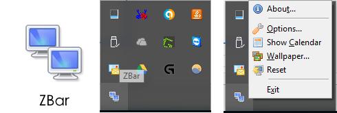 zbar_tray_icon