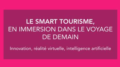 Photo of Smart Tourisme : Immersion dans le voyage de demain avec Voyages-sncf.com [#VTalksInno]