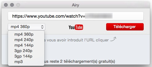 airy-youtube-downloader_formats