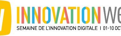 Photo of #INNOWEEK : Innovation Week, la semaine de l'innovation digitale