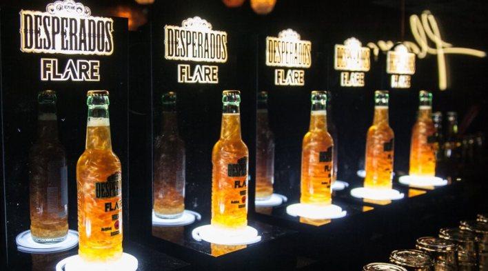 biere-scintille-desperados-flare
