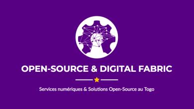 Photo of Open-SDF, les logiciels libres (open source) au service des entreprises et des particuliers au Togo