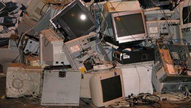 Photo of Que faire des déchets électroniques? réemploi, recyclage, réutilisation?