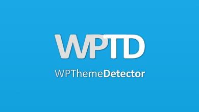 Photo of Comment trouver le nom du thème Wordpress utilisé par un site web ?