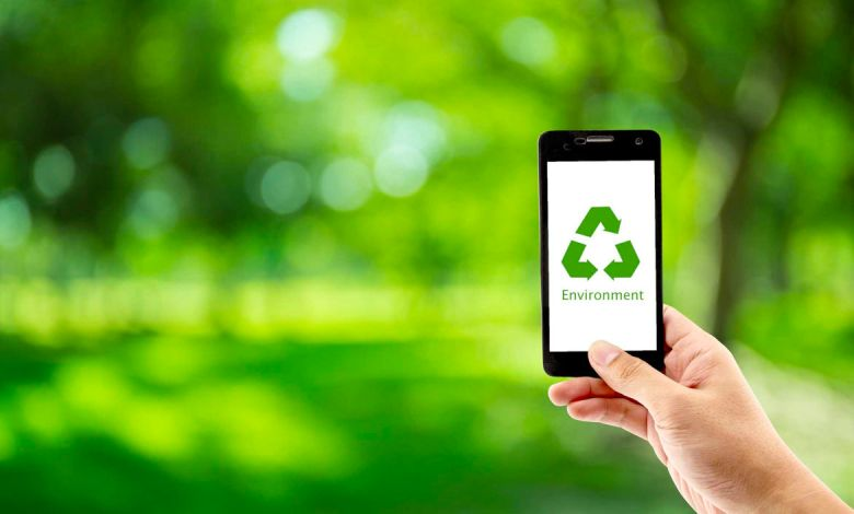 Photo of 3 actions pour adopter un usage tech eco-responsable ! On essaie?