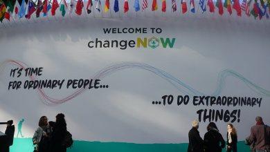 Photo of 12 projets innovants présentés à ChangeNow 2020, l'Exposition Universelle des solutions pour la Planète