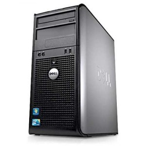 Refurbrished PC & Parts