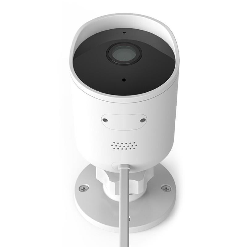 Camera Cordless Outdoor Security