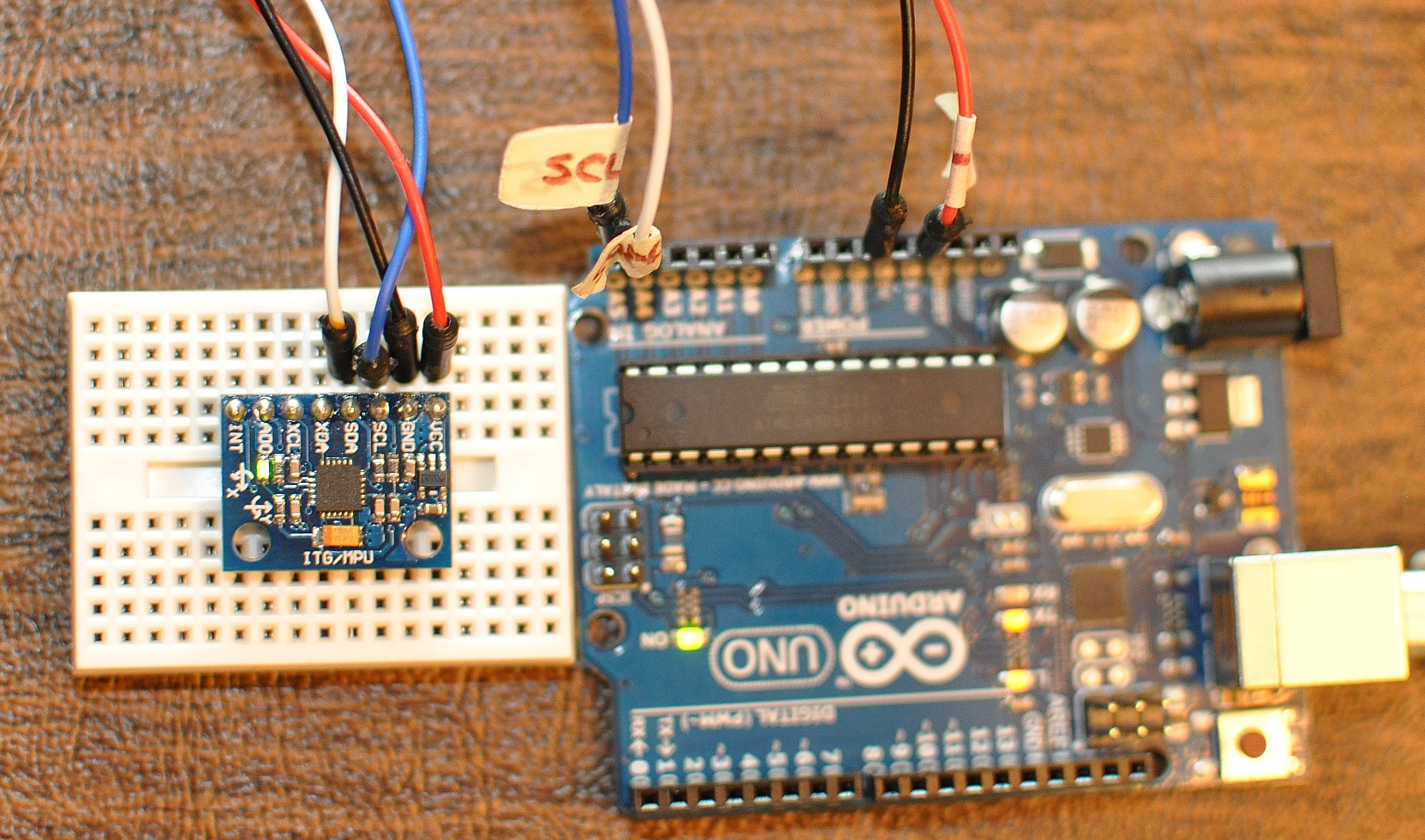 Arduino Support from Simulink - MathWorks