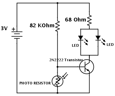 Photocell Wiring Schematic on photocell with timer wiring diagram
