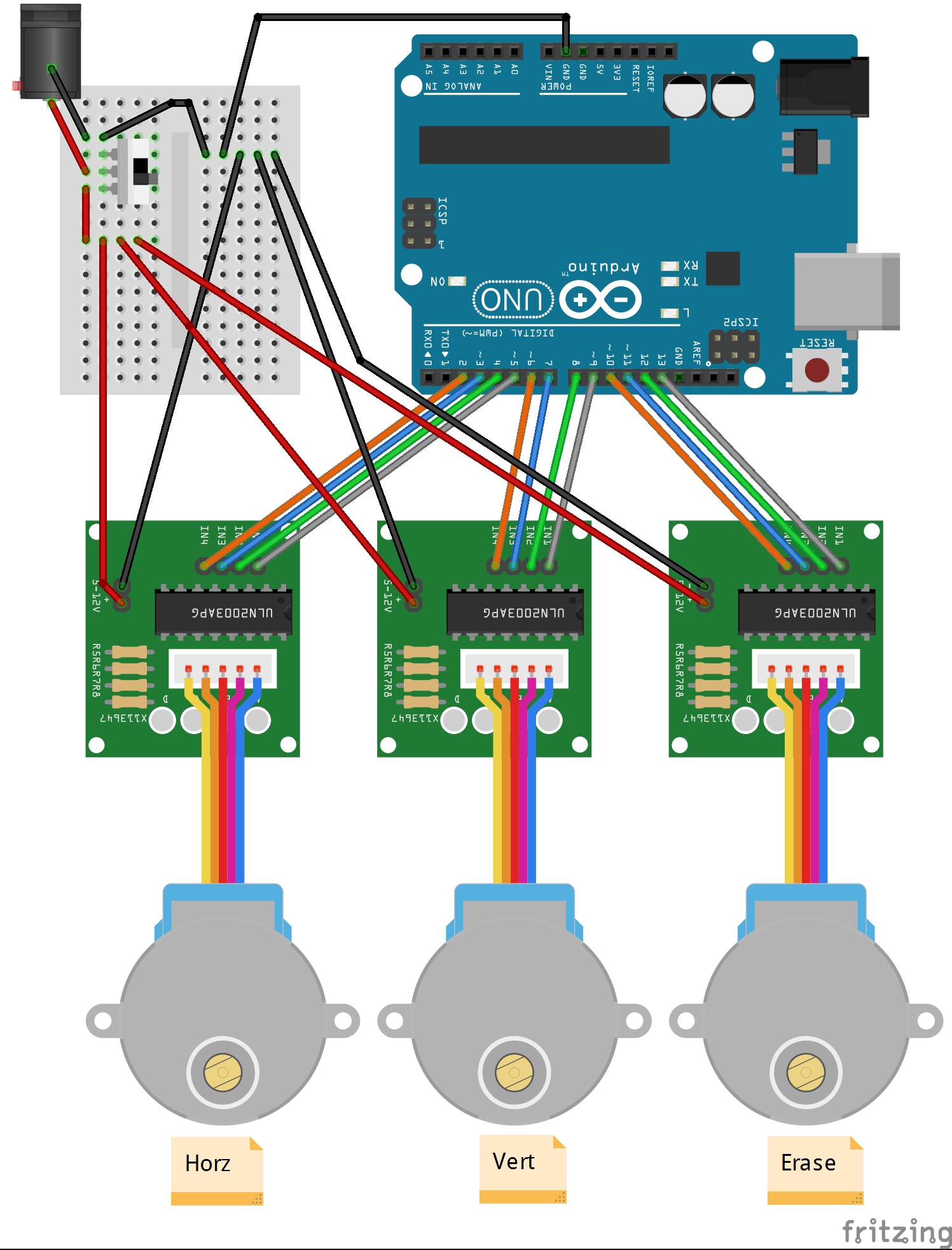 hight resolution of simple cnc wiring diagram wiring libraryuse the wiring diagram