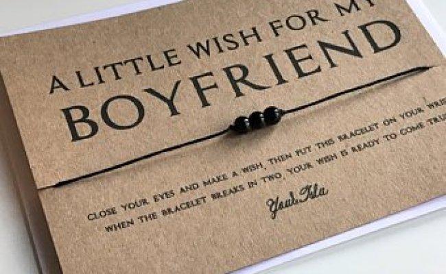 Buy Unique Gifts For Boyfriend Online In India Geek Monkey
