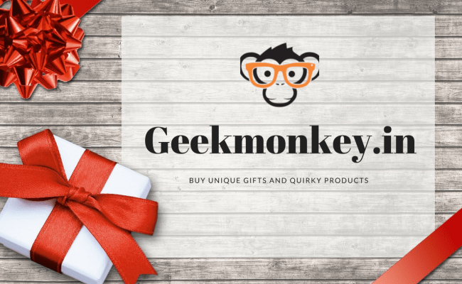 Quirky Gifts For Men Unique Gifts For Girls Gifting In