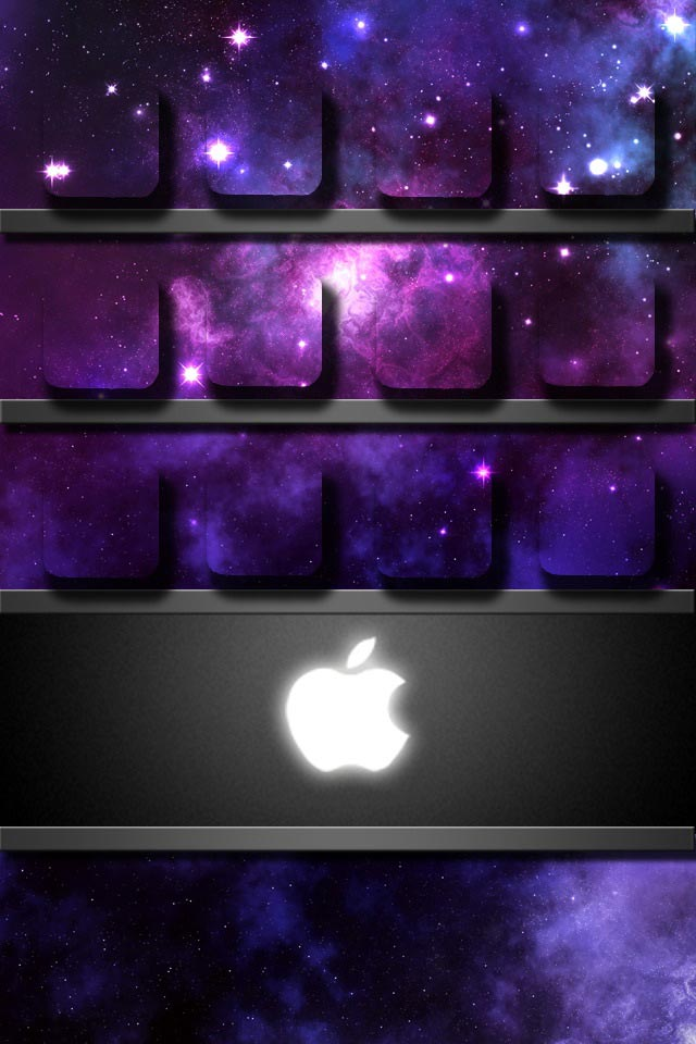 Geek Wallpaper Hd 100 Hd Iphone Retina Wallpapers Page 2