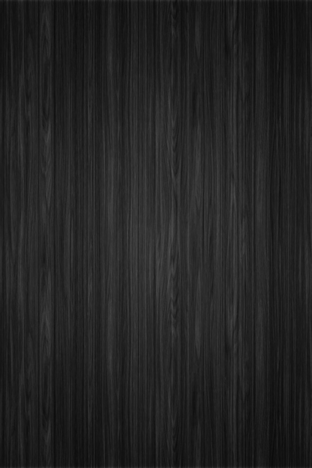 100 Hd Iphone Retina Wallpapers Page 3