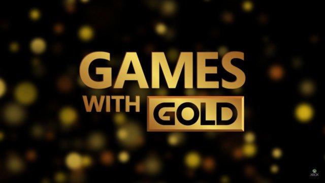 Games With Gold – Microsoft dévoile les jeux offerts pour le mois de juin 2020