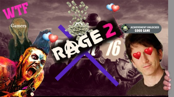 Rage-2-_-Good-game1