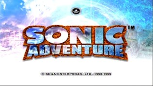 Sonic-Advenutre-Dreamcast