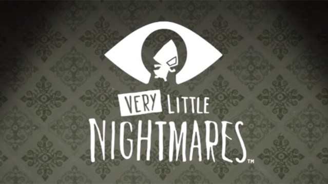Very Little Nightmares – Le préquel arrive sur Smartphone