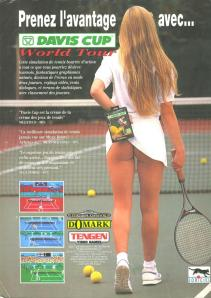 davis-cup-world-tour-1993