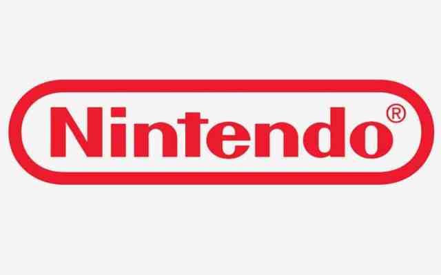 E3 2019 – Nintendo confirme sa présence et dévoile son programme