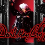 Devil May Cry – Le premier opus adapté sur Nintendo Switch !