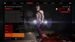 Killing-Floor-2_-Personnage