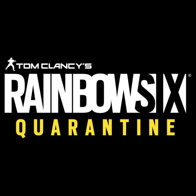 E3 2019 – Rainbow Six Quarantine débute l'infection !