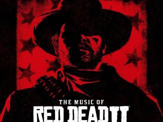 Red-Dead-Redemption-2-Album